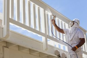 Aluminum Siding Painting Akron Painters Painting Services
